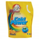 MAMA'S COLD POWER WASH 1KG